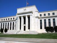 siège de la Fed