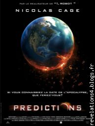 "film "" Pr�dictions """
